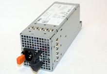 DELL POWEREDGE T610, R710 POWER SUPPLY 570W / FUENTE DE PODER REDUNDANTE NEW DELL G0KD5, A570P-00, T327N, VPR1M, FU100, J98GF, RXCPH, NM201, MYXYH