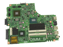 DELL INSPIRON 14 3421 14R 5421 MOTHERBOARD INTEL CORE I5/ TARJETA MADRE NEW DELL 606R4, 1FK62
