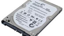 DELL LAPTOP DISCO DURO SEAGATE SSHD HYBRID 500GB SATA 6GBP/S 2.5 5400RPM NEW DELL N7GG6