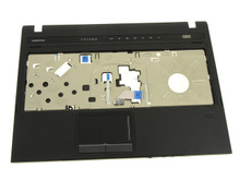 DELL VOSTRO 3400 PALMREST AND TOUCHPAD / DESCANSA MANOS NEW DELL 3HFG2