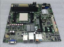DELL INSPIRON 519 AMD  MOTHERBOARD AM2 NEW DELL K071D