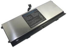 DELL Laptop XPS 15Z Genuine Replacement (NO Original) Battery TYPE-OHTR7 64WH 8CEL / Bateria de Remplazo 8 CEL NEW DELL OHTR7, NMV5C, 75WY2, P12S00, V79Y0
