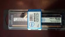 DELL POWEREDGE MEMORY 16GB (1 X 16 GB)  DDR3 1333 MHZ ( PC3-10600 ) NEW DELL  SNPHMNTGC/16G