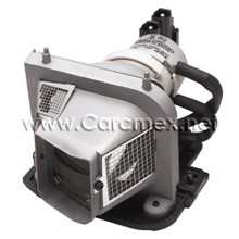 DELL Proyector 1209S / 1409X / 1609WX Original LAMP 200W W Frame  /  Lampara Original Con Carcasa DELL NEW  NY353,  311-8943