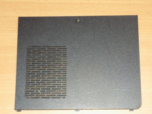 DELL INSPIRON 17R (N7110) ACCESS PANEL DOOR COVER / TAPA DE LA PUERTA DEL PANEL DE ACCESO NEW DELL P7HCV