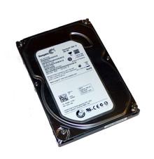 DELL Poweredge R810 Hard Drive 250GB SATA 7.2K 3.5IN / Disco Duro Con Charola NEW DELL G998R