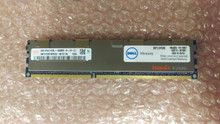 DELL POWEREDGE R410, R610, T310, M710, MEMORY 8GB DDR3-1333 PC3L-10600 NEW DELL SNPTJ1DYC/8G