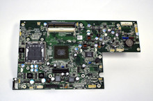 DELL STUDIO AIO 1909  MOTHERBOARD / TARJETA MADRE REFURBISHED DELL K837J