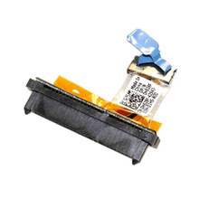 DELL STUDIO 1340, 1535,1536, 1537,1640, 1735 HARD DRIVE CABLE CONNECTOR NEW DELL H628F, K673D