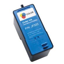 DELL IMPRESORA 810 CARTUCHO ORIGINAL COLOR (SERIES 6) STANDARD NEW DELL JF333, UU255, 310-7518, A3274664