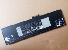 DELL TABLET VENUE 11 PRO (7130 / 7139) TABLET 36WHR SYSTEM BATTERY NEW DELL VJF0X