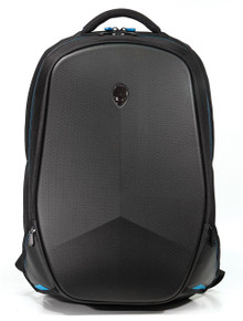 DELL ALIENWARE VINDICATOR BACKPACK V2.0 - LAPTOP CARRYING BACKPACK FOR 17.1 PULGADAS NEW DELL AWV17BP, A9209047