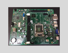 DELL Optiplex 3020 SFF Motherboard /Tarjeta Madre NEW DELL 4YP6J, WMJ54, V2KX3