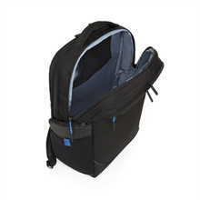 DELL Mochila Para Laptops Con Pantallas Hasta De 17 Pulgadas NEW DELL 2FNX4, 460-BCBK