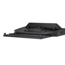 DELL LATITUDE 12 (7214), 14 (7414) (5414) RUGGED E-PORT K13A  REPLICATOR SIMPLE (PARA 1 MONITOR) CON ADAPTADOR NEW DELL Y0WTV, 28NDH, 98MDP, 452-BCGQ