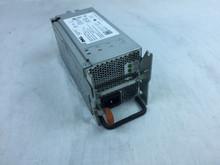 DELL POWEREDGE T300 REDUNDANT POWER SUPPLY 528W/ FUENTE DE PODER REDUNDANTE NEW DELL NT154