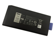 DELL LAPTOP LATITUDE E5404 E7404 ORIGINAL BATTERY 9 CELL 97WHR / BATERIA ORIGINAL TYPE-YGV51 NEW DELL YGV51, 453-BBBE