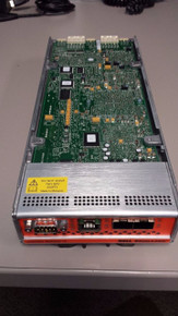 DELL EQUALLOGIC PS6010VX PS6510 CONTROLLER MODULE 10 REFURBISHED DELL 8D05C, 724K8
