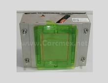 DELL Poweredge R530, Heatsink / Disipador de Calor NEW DELL 8XH97, 94R19