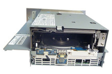 DELL  POWERVAULT TL2000 UNIDAD DE LTO ULTRIUM 3 REFURBISHED DELL JW280