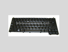 DELL Latitude E4200 E6510 Spanish Keyboard / Teclado En Español NEW DELL W692D
