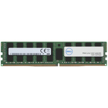 DELL POWEREDGE MEMORY 8 GB DDR4 SDRAM - DIMM DE 288 2133 MHZ (PC4-17000) ECC NEW DELL A8526300, SNPH5P71C/8G