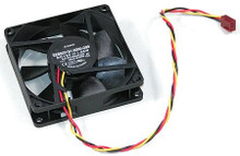 DELL OPTIPLEX 390 3010 VOSTRO 260S INSPIRON 620 SORRY COOLING FAN/ ABANICO 80X80X20MM  XMN4N