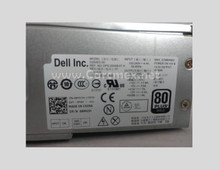 DELL Optiplex 390 790, 990 7010 DT Vostro 260S POWER SUPPLY 250W / Fuente De Poder NEW DELL 7GC81, 6MVJH, HY6D2, G4V10, FY9H3, 77GHN