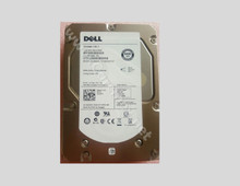 DELL PowerEdge / Disco Duro 600GB@15K SAS 6GBPS 3.5IN Con Charola NEW DELL W347K, J762N, 342-2082, ST3600057SS