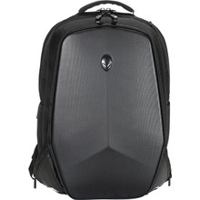 DELL ALIENWARE 18-INCH VINDICATOR BACKPACK AWVBP18  NEW