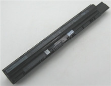 DELL Latitude 3570 Bateria 6 CEL 66WHR TYPE-VVKCY NEW DELL 2XNYN, 098N0