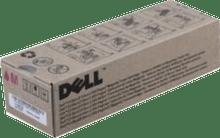 DELL IMPRESORA 2130 / 2135 TONER ORIGINAL MAGENTA (2.5K) ALTA CAPACIDAD NEW DELL T109C, FM067, 330-1433, 330-1392, A7247761