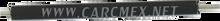 DELL IMPRESORA 5330 TRANSFER ROLLER / RODILLO DE TRANSFERENCIA NEW DELL J148H, JC97-03422A