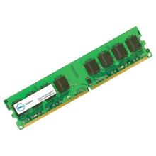 DELL PRECISION 490, 690, T5400 T7400  2900 2950 MEMORY RAM 4GB DDR2 PC2-5300 667MHZ FB-DIMM ECC NEW DELL A2257183, SNP667D2F5K2/8G, HYMP151F72CP4N3-Y5