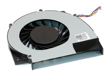 DELL INSPIRON 7459, 2350 COOLING FAN /ABANICO REFURBISHED DELL NG7F4