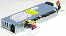 DELL POWEREDGE 850, 860, R200 POWER SUPPLY 345W / FUENTE DE PODER NEW DELL HH066, XH225, RH744, T3504