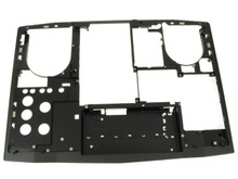DELL ALIENWARE M17X R3 BOTTOM BASE ASSEMBLY REPLACEMENT  / BASE INFERIOR NEW DELL J9XWC