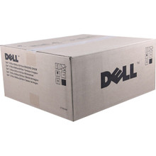 DELL PRINTER 3100/3000/3010 IMAGING DRUM KIT NEW DELL M5065, P4866, 310-5732, 310-8075, A7247763