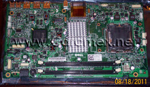 DELL VOSTRO 320 ALL-IN-ONE SYSTEM BOARD / TARJETA MADRE, DELL REFURBISHED, N867P
