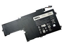 DELL Inspiron 14 7437 Bateria 4CEL 58WHR TYPE 5KG27  NEW DELL  C4MF8