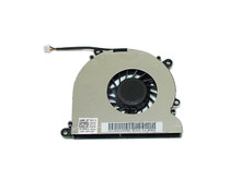 DELL LAPTOP VOSTRO 1510 1310 2510 CPU COOLING FAN / ABANICO  NEW DELL  R859C