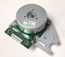 DELL IMPRESORA 1815 GENUINE NIDEC LEXMARK PRINTER MOTOR REFURBISHED DELL ,33S3001, 50M695A020 ,33S006