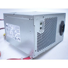 DELL OPTIPLEX 980 MINI-TOWER POWER SUPPLY 305W / FUENTE DE PODER OPTIPLEX 980 DELL NEW, PS-6311-6DM-LF