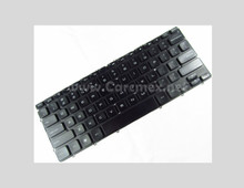 DELL XPS 12 (9Q23) (9Q33) / XPS 13 (L321X) (L322) (9333) KEYBOARD WITH BACKLIGHT /TECLADO ILUMINADO REFURBISHED DELL J6T70, AED13L00010, V128725AK