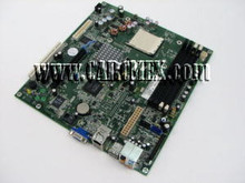 DELL DIMENSION C521 DESKTOP  AMD MOTHERBOARD / TARJETA MADRE REFURBISHED DELL UT226, HY175