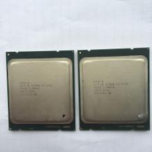 DELL PROCESADOR INTEL XEON E5-2670 2.60GHZ 8 CORE CPU PROCESSOR 20 MB CACHE 2.60GHZ NEW DELL SR0KX , BX80621E52670, CM8062101082713