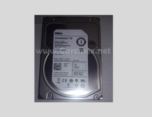 DELL PowerEdge ORIGINAL Hard Drive 2TB@7.2K 3.5 INCH SATA Without Tray / Disco Duro Original Sin Charola NEW DELL 80PHF, 341-9722, 835R9, ST2000NM0011