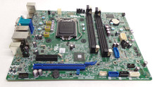 DELL OPTIPLEX 9020SFF MOTHERBOARD SOCKET LGA1150 / TARJETA MADRE NEW DELL XCR8D, 0V62H, YC03K