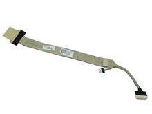 DELL VOSTRO 1520 15.4 LCD FLEX RIBBON CABLE NEW DELL T748J