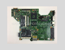 DELL Latitude E5500 Motherboard Intel / Tarjeta Madre NEW DELL DW634, X704K
